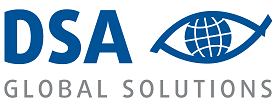 DSA Global Solutions