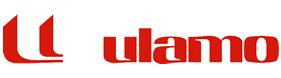 Ulamo Coating BV  Uw specialist in Poedercoating en
